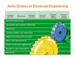 aalto school of electrical engineering1
