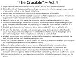 the crucible act 4