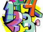 cool videos