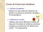 cartas de control por atributos2