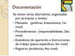 documentaci n1