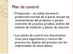 plan de control2