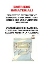 barriere immateriali