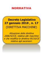 normativa3