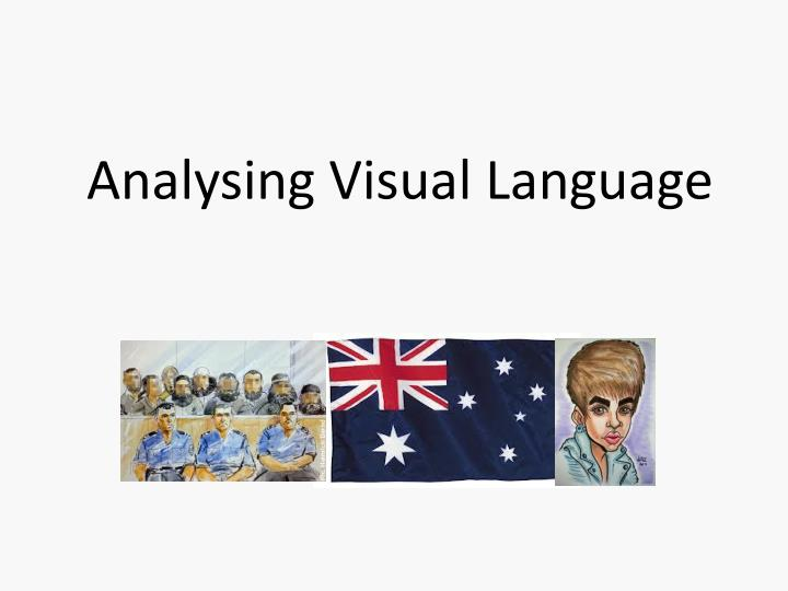 analyse and comment on the language Jjjjj's language comprehension was evaluated as age-appropriate, within the range of 21-30 months and each item (eg, responds to simple questions, follows novel commands) was observed, elicited, or reported by the parent.