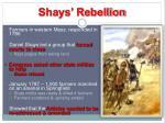 shays rebellion1