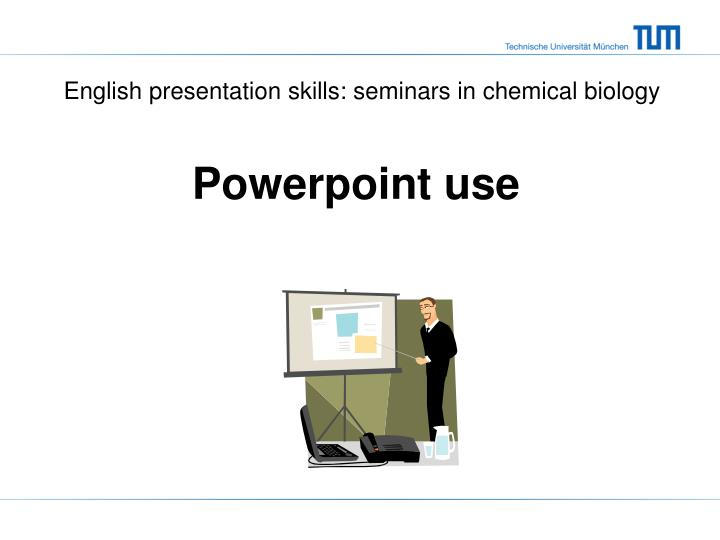 powerpoint use n.
