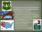 environmental conservation6