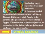 symbol bar nka