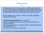 orthodontics1