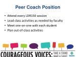 peer coach position2