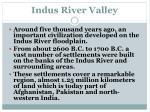 indus river valley1