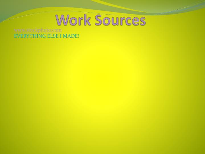 www.stockphoto.com