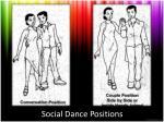 social dance positions1