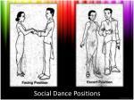 social dance positions2