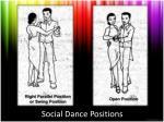 social dance positions3
