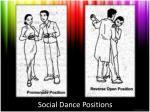 social dance positions4