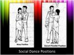 social dance positions5