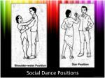 social dance positions6