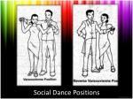 social dance positions7