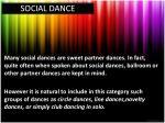 social dance2