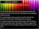 social dance5
