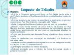 impacto do tr nsito3