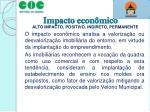 impacto econ mico1