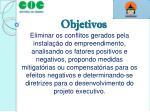 objetivos2