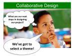 collaborative design1