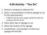 4 06 activity you do