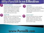 www purasilk com2