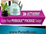 www purasilk com6