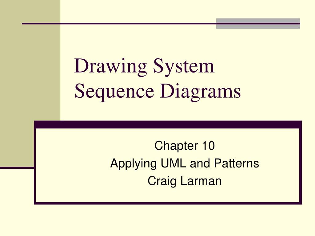 Sequence diagram for hospital management system pdf at manuals library.