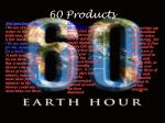 60 products