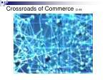 crossroads of commerce 2 49