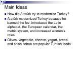 main ideas3