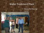 water treatment plant3