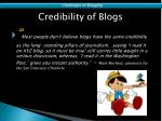 challenges of blogging2
