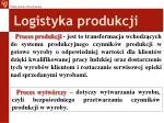 logistyka produkcji3