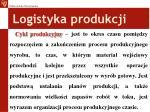 logistyka produkcji4