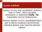 system kanban1