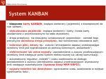 system kanban2
