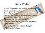 net a porter1