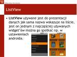 listview1