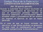 c digo fiscal de la federaci n1