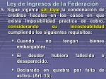 ley de ingresos de la federaci n2