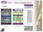 itcu suite of applications4