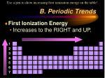 b periodic trends1