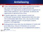 antialiasing2